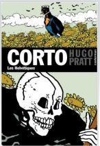 Corto