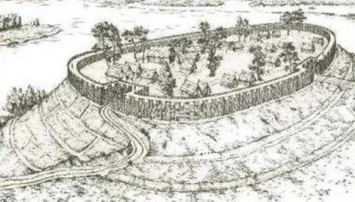 oppidum_gaulois