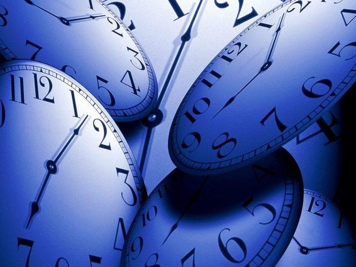 Dehors_du_temps