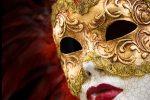 mascara-veneciana