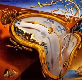 montre-molle-tableau-de-dali-copie.1230644510.thumbnail