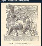 Assirie