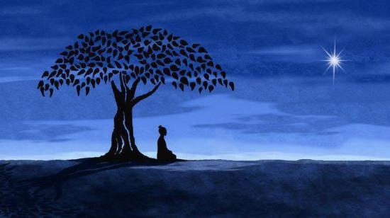 plus-serein-le-voyage-meditation_3950793-L