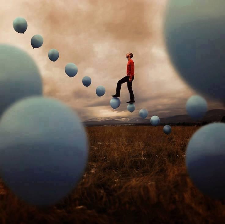 balons