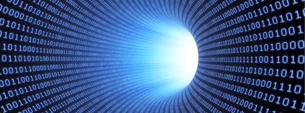 code quantique