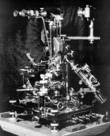 Un appareil puissant : le Rifescope