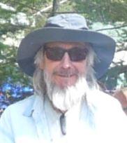 Pierre-Jacques Ratio