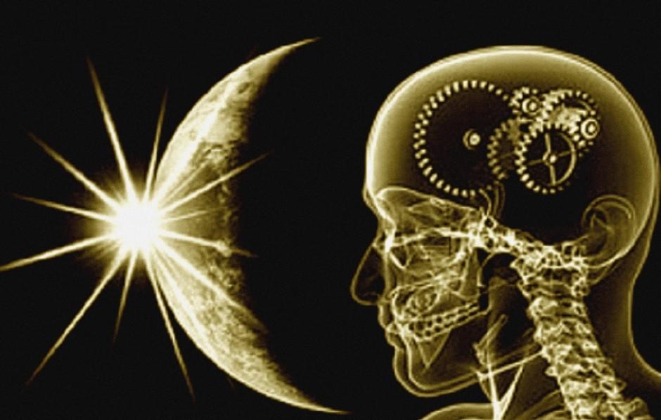 Spiritualistes