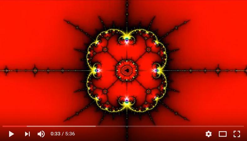 fractales-hardest